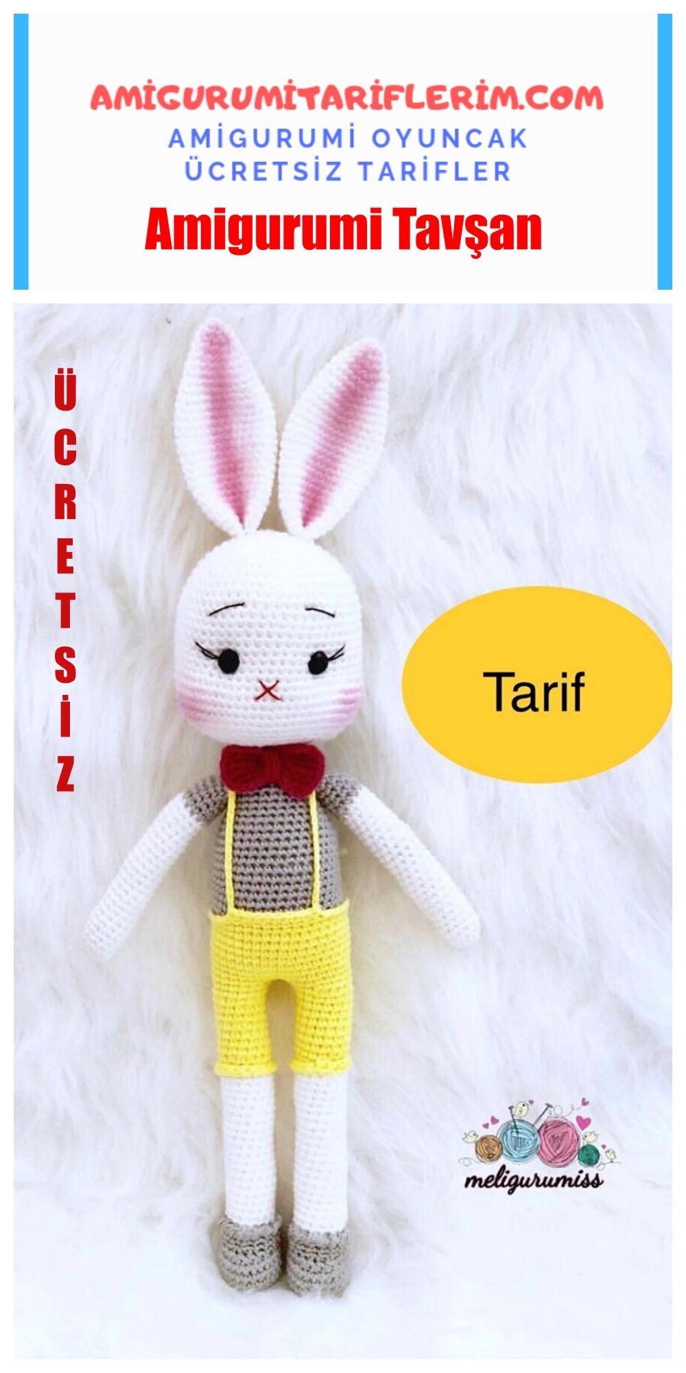 Tıp işi örgü oyuncak bebek yapımı https://orgututkudur.blogspot ... | 2000x1000