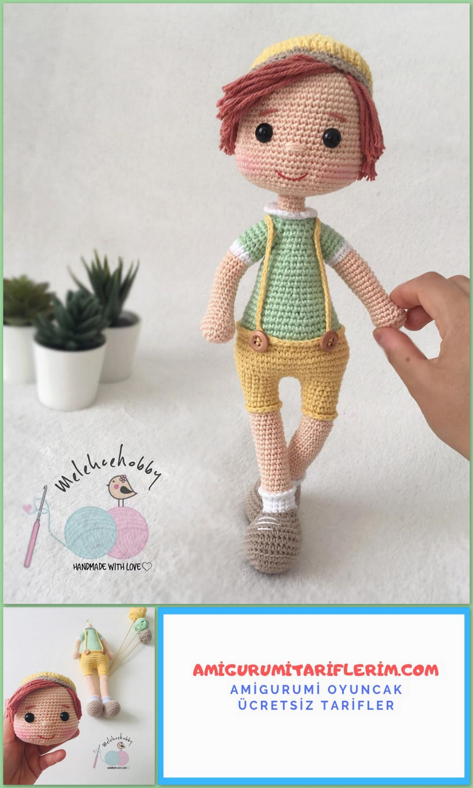 Bear Maya... - Tiny Mini Design   Facebook   2560x1536