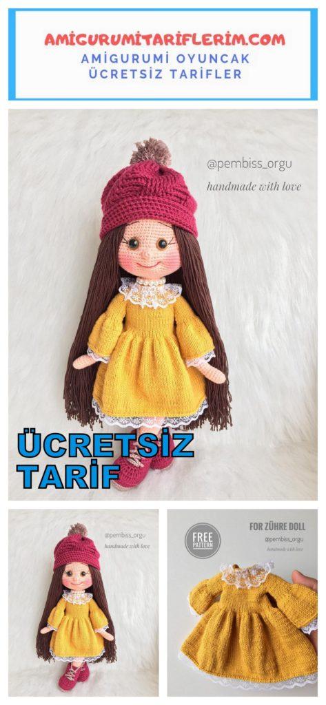 tilda bebek saçı nasıl yapılır arşivleri - Nasil.co - Nasıl ... | 1024x473